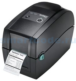 printer_godex