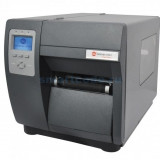 Принтер этикеток Honeywell Datamax I-4212 Mark 2 TT I12-00-46000007