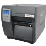 Принтер этикеток Honeywell Datamax I-4310 Mark 2 TT I13-00-46000007