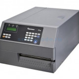 Принтер этикеток Honeywell Intermec PX6i PX6C010000001030