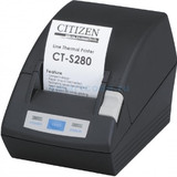 Термопринтер чеков Citizen CT-S280 USB